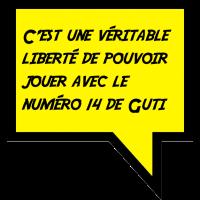 lalas-phrase-2