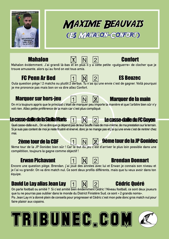 Côté Match Maxime Beauvais off.jpg