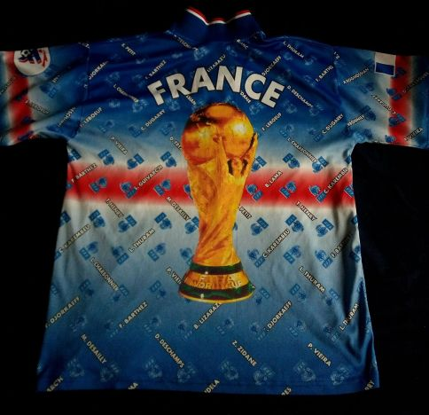 France 98 beauf2